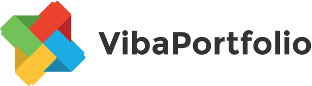 Viba Portfolio | Premium WordPress Plugin